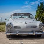 VW Days 2K17 - Voyage dans la secte VAG ! 61