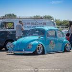 VW Days 2K17 - Voyage dans la secte VAG ! 60