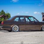 VW Days 2K17 - Voyage dans la secte VAG ! 57