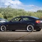 VW Days 2K17 - Voyage dans la secte VAG ! 56