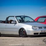 VW Days 2K17 - Voyage dans la secte VAG ! 63