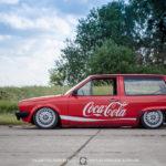 VW Days 2K17 - Voyage dans la secte VAG ! 62