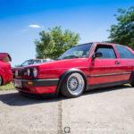 VW Days 2K17 - Voyage dans la secte VAG ! 59