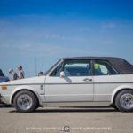 VW Days 2K17 - Voyage dans la secte VAG ! 58