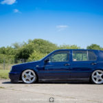 VW Days 2K17 - Voyage dans la secte VAG ! 55