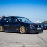 VW Days 2K17 - Voyage dans la secte VAG ! 50