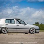 VW Days 2K17 - Voyage dans la secte VAG ! 53