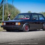 VW Days 2K17 - Voyage dans la secte VAG ! 54