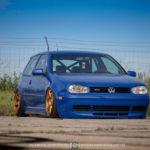 VW Days 2K17 - Voyage dans la secte VAG ! 49