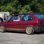 VW Days 2K17 - Voyage dans la secte VAG ! 48