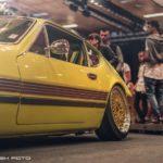 Wörthersee 2K17 - VW SP2 Presque parfaite... 23