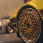 Wörthersee 2K17 - VW SP2 Presque parfaite... 24