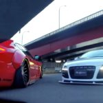 Best of Liberty Walk – La Dream Team !