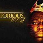"A Fond : The Notorious B.I.G. - ""Hypnotize"""