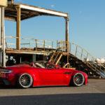 Aston V8 Vantage Roadster... J'veux du sang ! 26