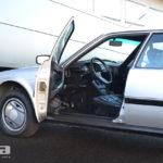 Citroen CX GTi Turbo 2 Prestige... Quand la France faisait encore des haut-de-gamme ! 8