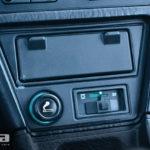 Citroen CX GTi Turbo 2 Prestige... Quand la France faisait encore des haut-de-gamme ! 11