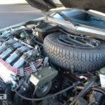 Citroen CX GTi Turbo 2 Prestige... Quand la France faisait encore des haut-de-gamme ! 13