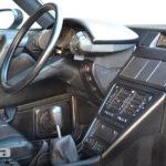 Citroen CX GTi Turbo 2 Prestige... Quand la France faisait encore des haut-de-gamme ! 15