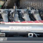 Citroen CX GTi Turbo 2 Prestige... Quand la France faisait encore des haut-de-gamme ! 22