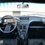 Citroen CX GTi Turbo 2 Prestige... Quand la France faisait encore des haut-de-gamme ! 19