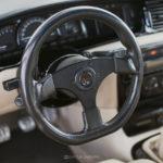 Slammed Opel Vectra... Pari osé ! 13
