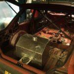 """""""Project Pugonda"""" : La Peugeot 309 Vtec turbo... 32"""