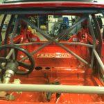 """""""Project Pugonda"""" : La Peugeot 309 Vtec turbo... 31"""