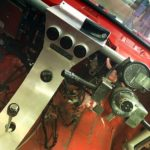 """""""Project Pugonda"""" : La Peugeot 309 Vtec turbo... 28"""