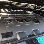 Peugeot 405 V6... Ringard attitud' ?! 21