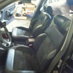Peugeot 405 V6... Ringard attitud' ?! 8