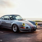 "84′ Porsche 911 Carrera RSR… ""Backdate outlaw"""