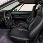 BMW M1 Procar Street Legal... La seule et unique ! 37