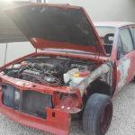 Opel Corsa GSi : Alain et sa fraise Tagada ! 5