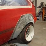 Opel Corsa GSi : Alain et sa fraise Tagada ! 7
