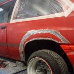 Opel Corsa GSi : Alain et sa fraise Tagada ! 8