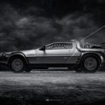 """Felix Hernandez : """"Behind the scenes"""" - Astuces de photographe... 13"""