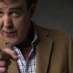 The Grand Tour : Qui pour remplacer Clarkson ?