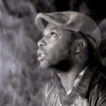 "A fond : MC Solaar – ""Les temps changent"""