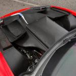 La Ferrari 550 Maranello GTS de Colin McRae... 3