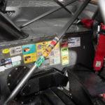 La Ferrari 550 Maranello GTS de Colin McRae... 4
