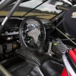 La Ferrari 550 Maranello GTS de Colin McRae... 9