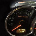Porsche ItalSteelArt... Boxster + 356 = RetroMod ! 26
