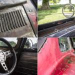 Rat Rod Mods en Jaguar Type E... Pour emmerder les puristes ! 36