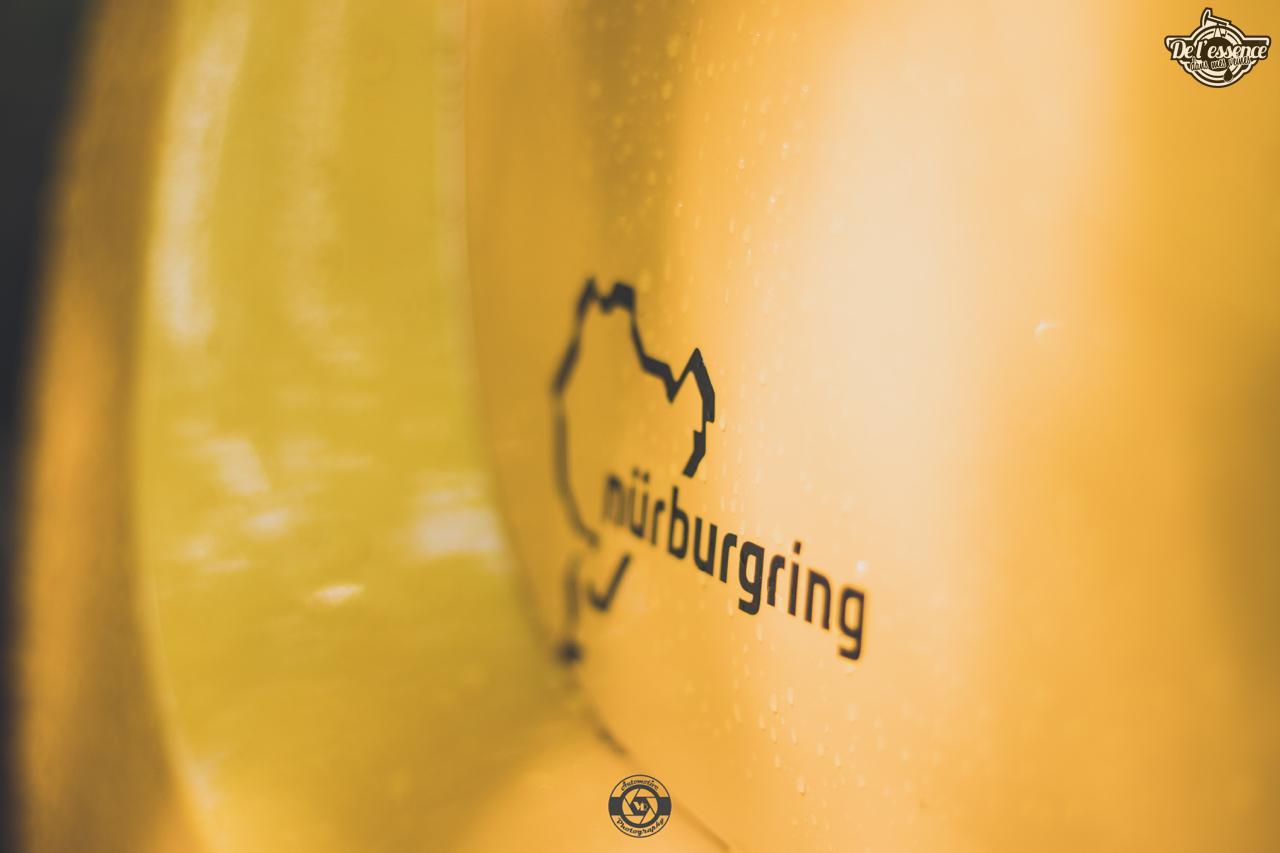 Renault Twingo RS : La teigneuse a les nerfs...! 12