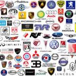 Les marques, les modèles et les groupes Facebook... La vie quoi !