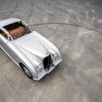 Voisin C28 Aérosport - Enrichissez votre culture auto...