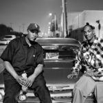 "A Fond : Dr Dre ft Snoop Dogg – ""Nuthin' but a G Thang"""