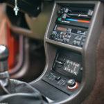 Audi 90 Quattro - Low & slow en BBS 4