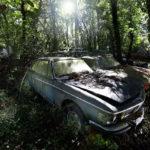 Best of des sorties de grange - La chasse au trésor ! 112